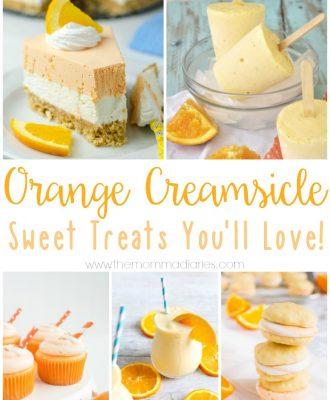 Creamsicle Recipes, Orange Creamsicle Recipes, Dreamsicle Recipes, Creamsicle Cookies, Creamsicle Cheesecake, Creamsicle Smoothie, Creamsicle Milkshake, Creamsicle Parfait, Creamsicle Cupcakes, Creamsicle Pops, Creamsicle Ice Cream, Creamsicle Cake