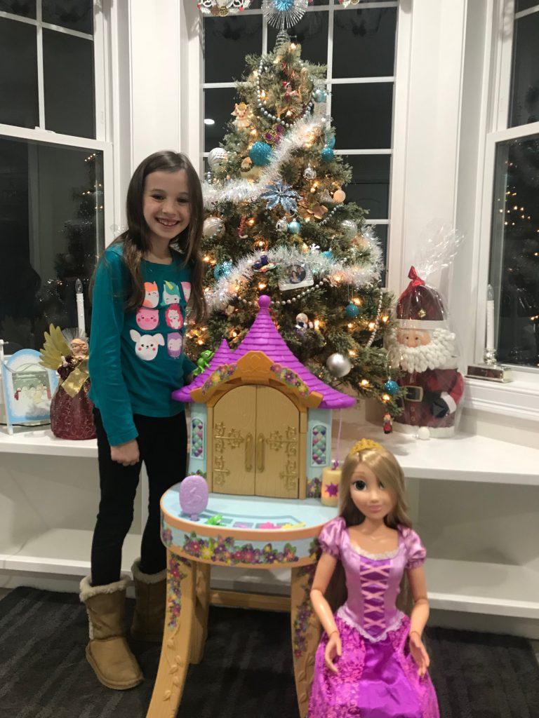 Best Disney Toys for Girls