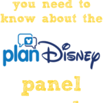 plandisney search facts