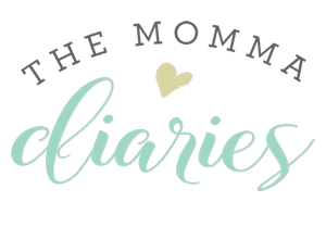 The Momma Diaries