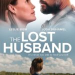 The Lost Husband Movie Review #TheLostHusband