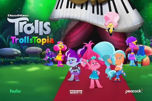 TrollsTopia Season 2