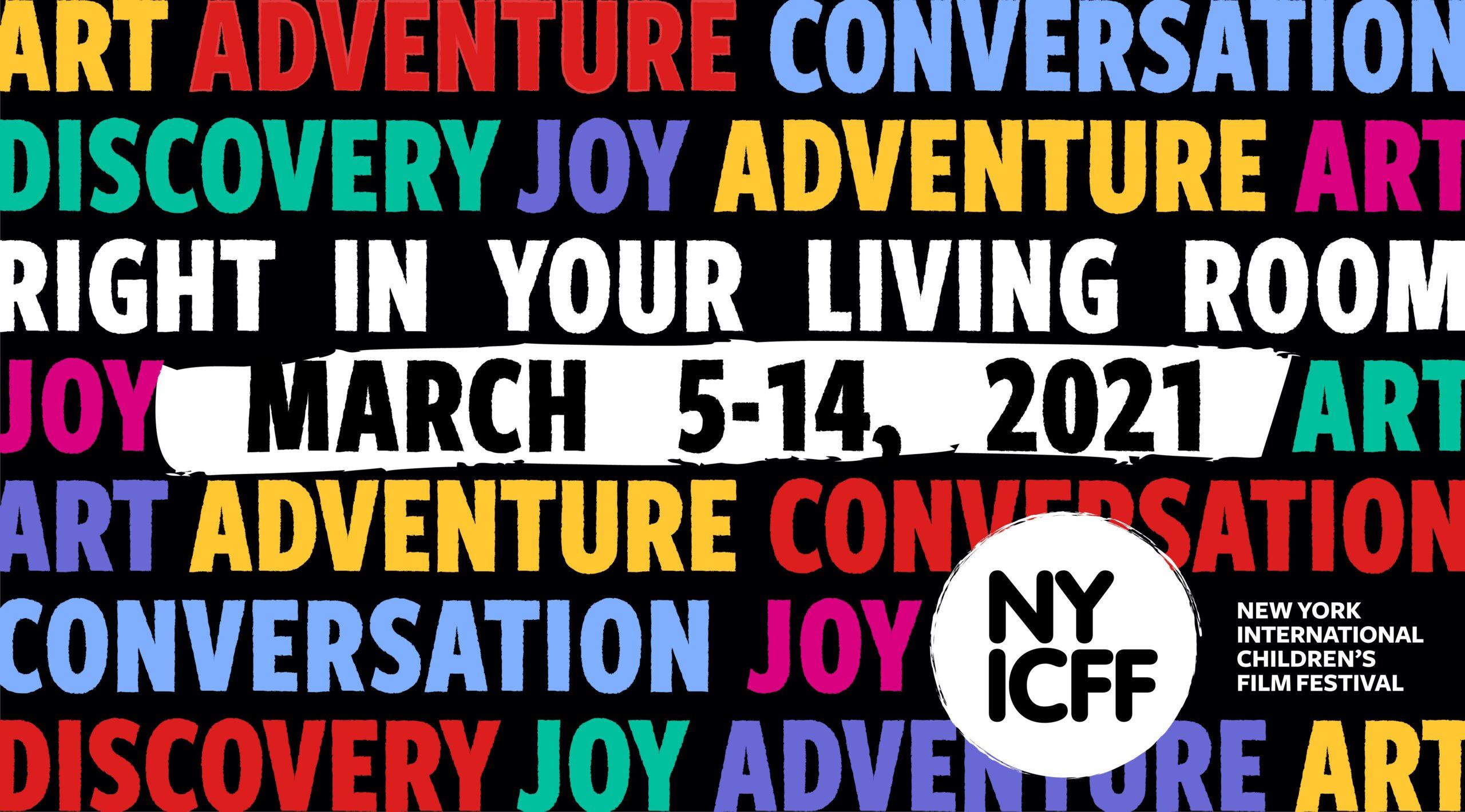 New York International Children's Film Festival, NYICFF